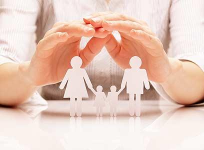 cdd31818b21 Avocat en droit de la famille à Aubagne et La Ciotat